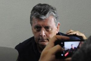 Británico acusado de revender ilegalmente entradas del Mundial se entregó a la justicia