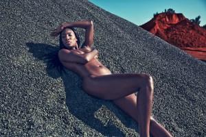 Venus Williams Desnuda Archives