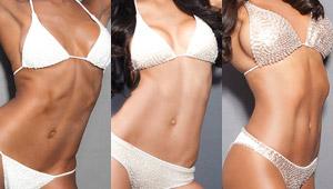En FOTOS: Candidatas al Miss Venezuela Mundo en traje de baño (elige tu favorita)