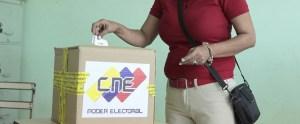 Diosdado anuncia ganadores del Psuv sin resultados: Eso no importa, es difícil sacar la cuenta (Video)