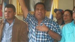 Conmoción por asesinato del alcalde de Río Caribe, Enrique Franceschi