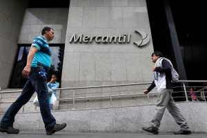 El asistente virtual de Mercantil agrega cambio y desbloqueo de clave de internet a sus funcionalidades