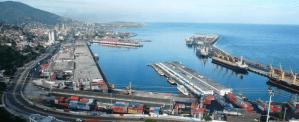 En Gaceta: Mercancías sujetas a la exoneración del impuesto de importación