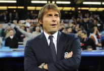 Conte: La Uefa gana dinero de derechos y deja mínima parte a los clubes