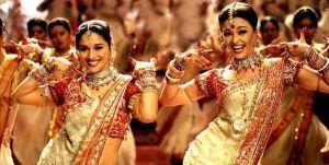 La lucha de las mujeres indias para poder ser maquilladoras en Bollywood
