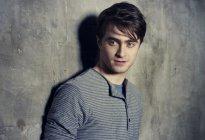 Actor que interpretó a Harry Potter cumplió el sueño de una niña con cáncer