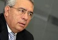 Noel Álvarez: Camarada en fuga