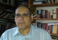 Pedro Castro Guillén: Nicolás devaluado