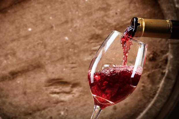 vinos1