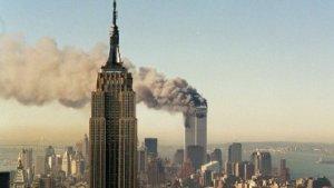 Once datos que quizás no conocías del 11-S