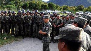Perú declaró emergencia en frontera con Colombia y Brasil por amenaza narco