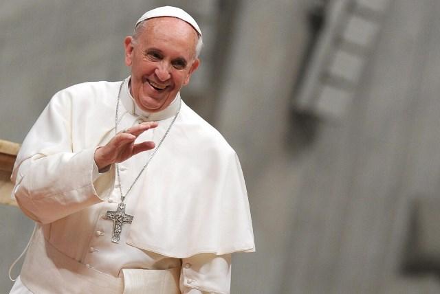 Papa-Francisco-Argentina
