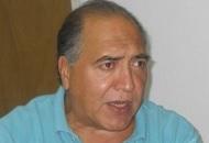Eduardo Semtei: Nace un monstruo, el sistema de mercado cambiario