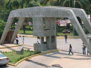 UDO Anzoátegui inicia carrera de Turismo en febrero de 2016