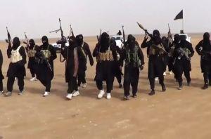 ONU estima que más de dos mil mujeres y niños están secuestrados por yihadistas en Irak