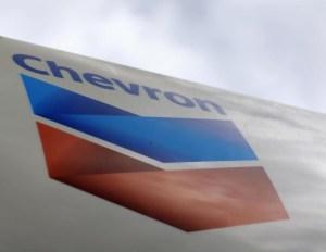 Chevron invierte en fabricante de motores eléctricos
