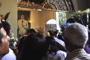 Designan nueva postuladora para la causa de beatificación del Dr. José Gregorio Hernández
