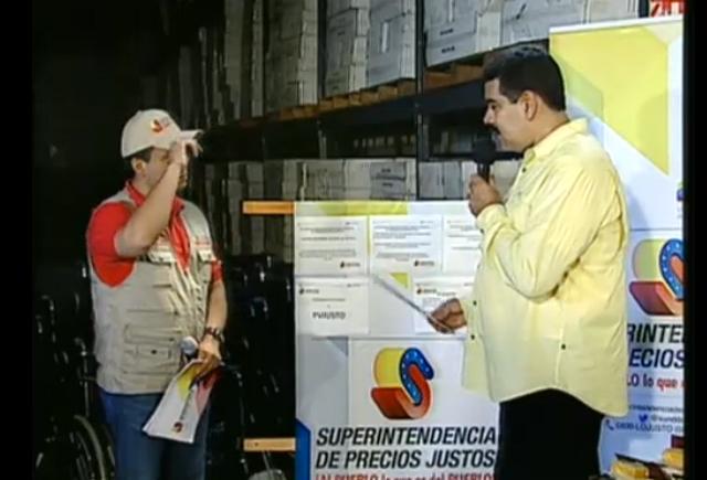 MaduroPanza640a