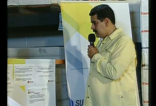 MaduroPanza640b