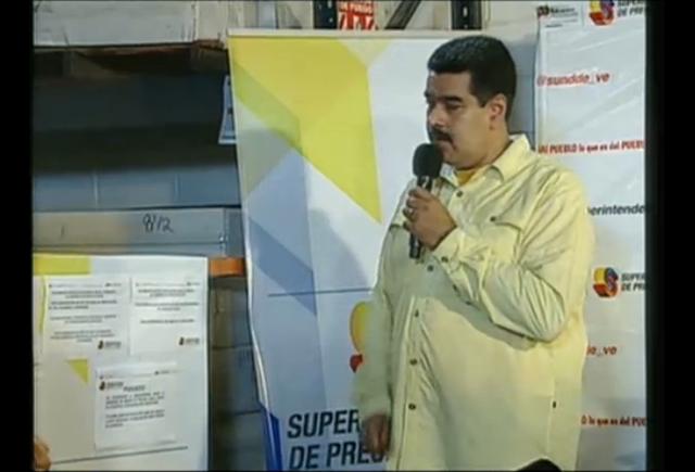 MaduroPanza640c