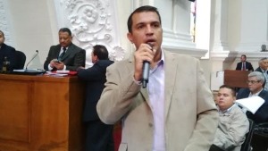 Denuncian irregularidades en empresas que suministran gas doméstico en Anzoátegui