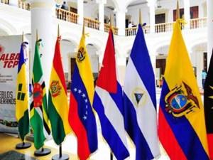 Ministros del Alba se reunirán en Caracas para coordinar medidas contra ébola