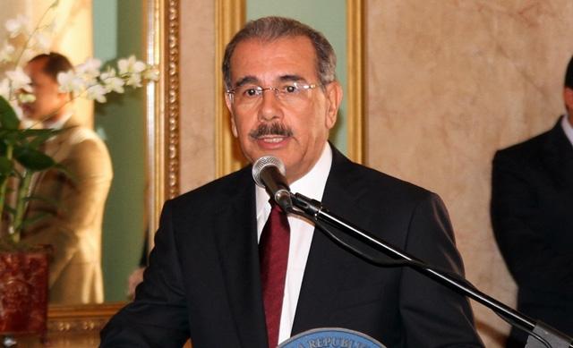 Presidente-Danilo-Medina-640