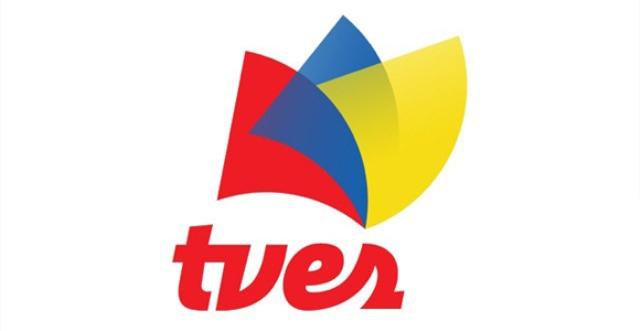 TVes-logo