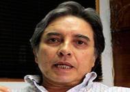 El gobierno de transición es necesario y urgente, por Trino Márquez
