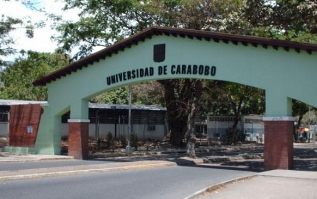Universidad de Carabobo