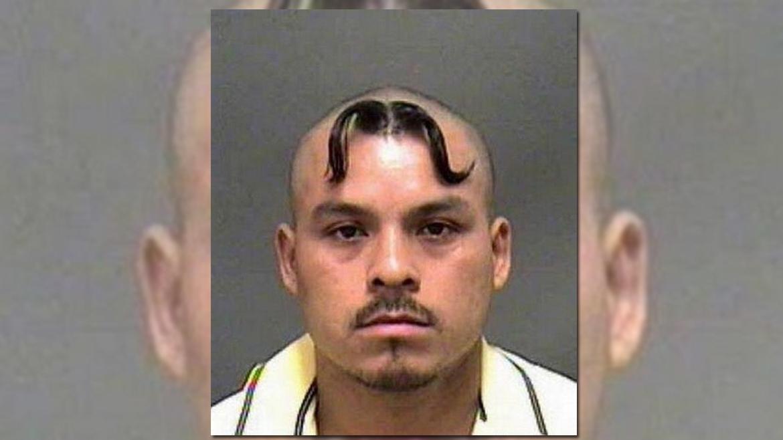 cortes de cabello para hombres en venezuela