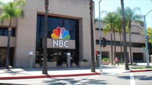 Periodista NBC confiesa que violó cuarentena de ébola