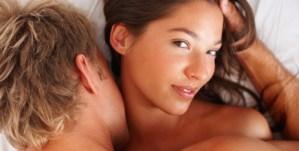 ¿El sexo cura la gripe?