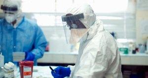 EEUU probará vacuna experimental contra el ébola en seres humanos