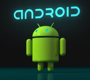 Detectan virus preinstalado en smartphones Android baratos