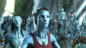 """James Cameron aseguró que dos secuelas de """"Avatar"""" están rodadas casi en su totalidad"""
