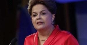 Rousseff es citada en proceso contra Petrobras en Estados Unidos