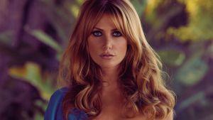 Conoce a la conejita de noviembre en Playboy USA (FOTOS)