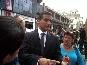 El juicio contra Leopoldo López seguirá el 16 de diciembre