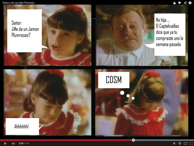 jamon-plumrose-meme