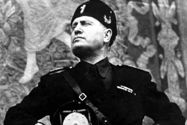 Benito_Mussolini1
