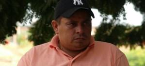 Una mujer es asesinada en el baño de una playa en Maracaibo