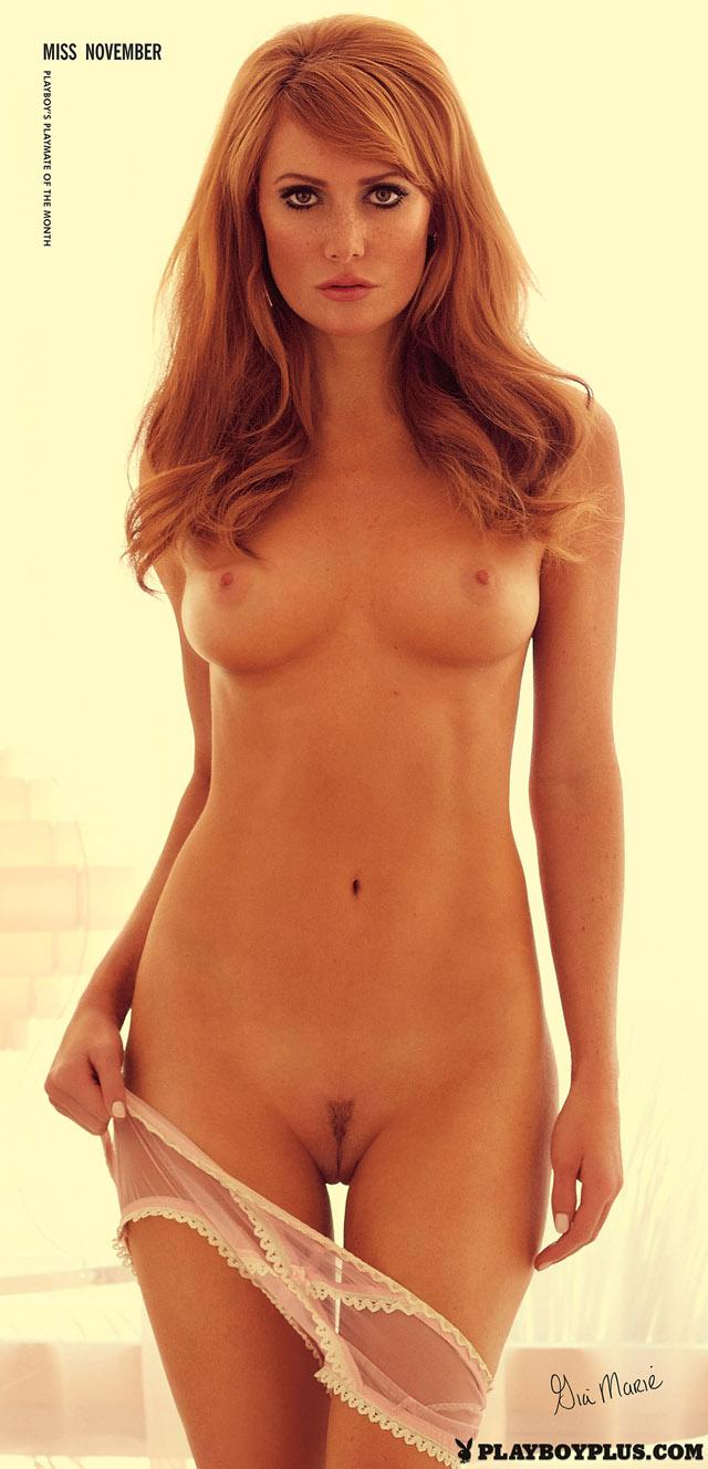 Gia-Marie-Playboy-Playmate-November-15