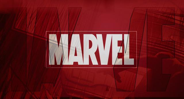 El universo de Marvel en perfecto orden cronológico
