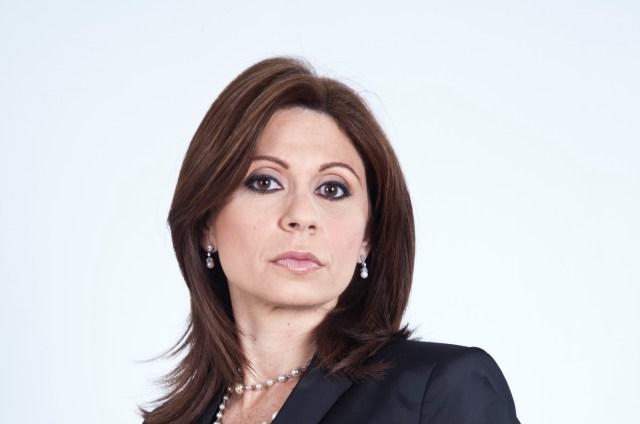 Monica-Fernandez