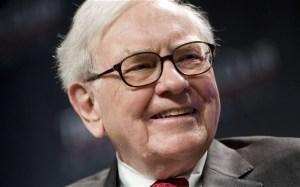 Warren Buffett explicó hace 37 años una verdad brutal que la mayoría de la gente nunca aprende