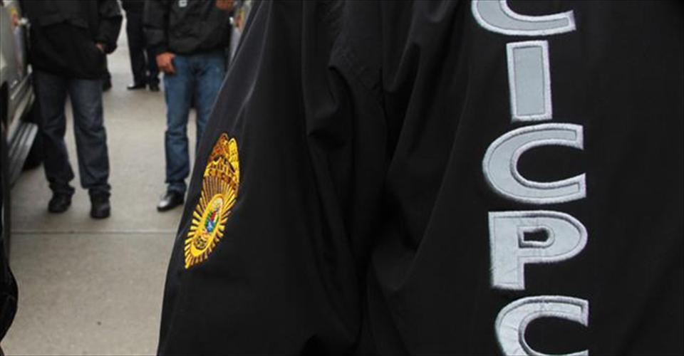 Funcionarios del Cicpc estarían siendo presionados para firmar contra decreto de EEUU
