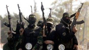 Estado Islámico ejecutó a 1.878 personas desde la proclamación del califato
