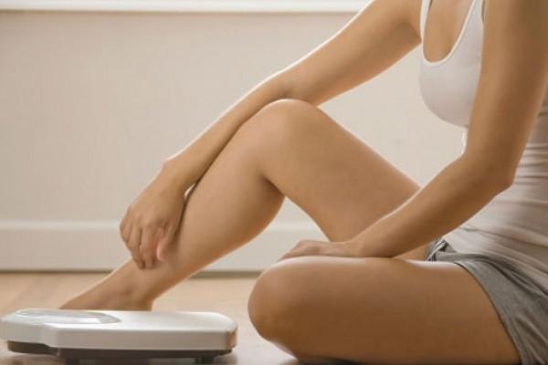 Científicos descubren la dieta perfecta que te hará bajar de peso más rápido