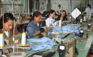 En Gaceta: Bases, condiciones, términos y porcentajes mínimos de la cartera de crédito al sector manufacturero
